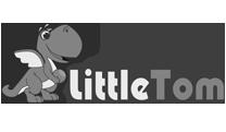 LittleTom