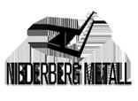 Niederberg Metall