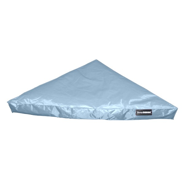 Sitzsack DuneDesign SK10M Light Blue