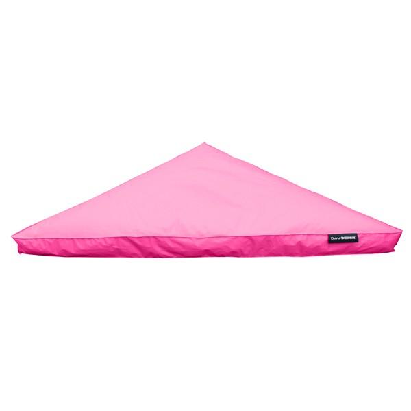 Sitzsack DuneDesign SK10L Pink