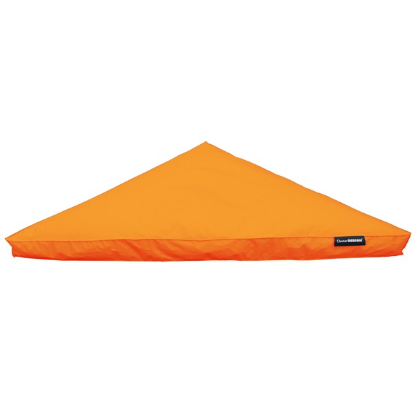 Sitzsack DuneDesign SK10L Orange