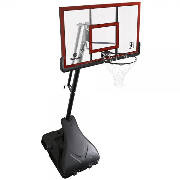 Basketballständer EPR-YU-020