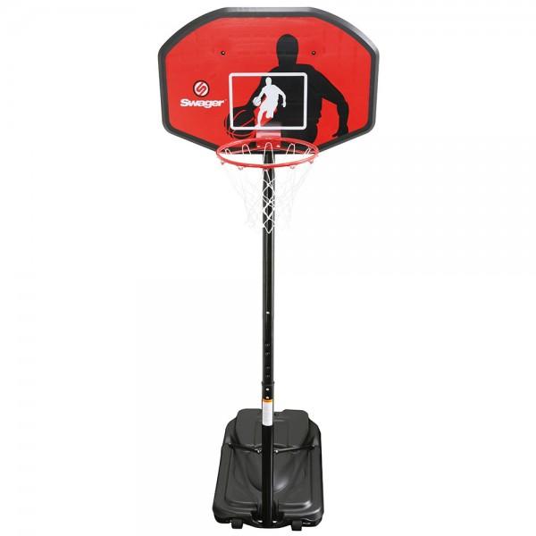 Basketballständer EPR-YU-022