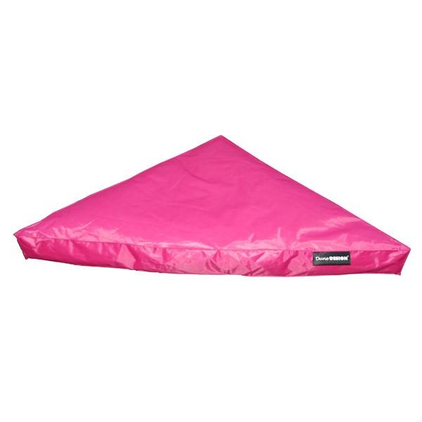 Sitzsack DuneDesign SK10M Pink