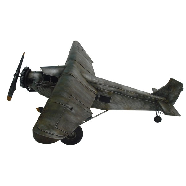 Flugzeug Rüstung EPR-AM-110
