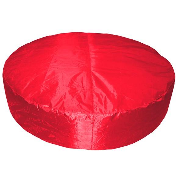 Sitzsack DuneDesign SK02L Red