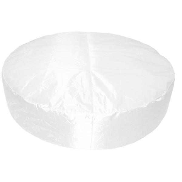Sitzsack DuneDesign SK02L White