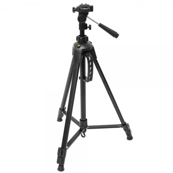 Kamerastativ 160 cm EPR-YU-016