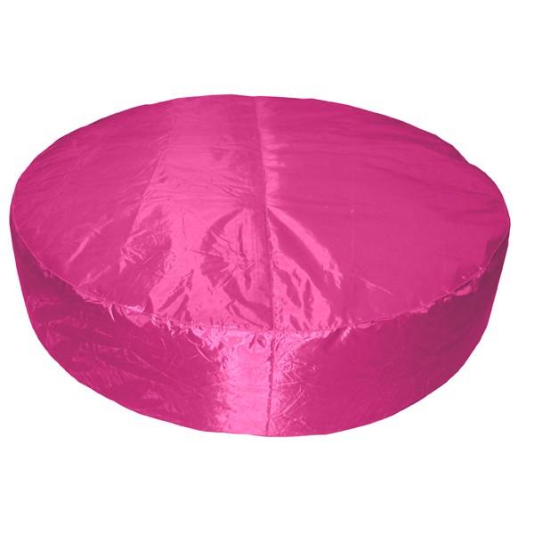 Sitzsack DuneDesign SK02L Pink
