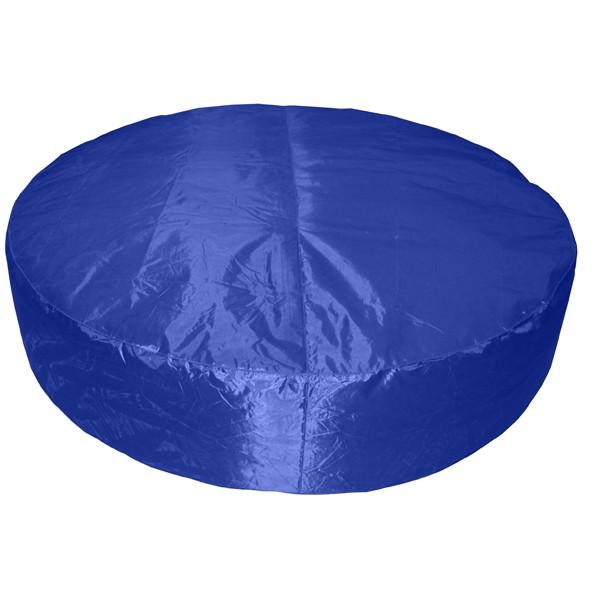 Sitzsack DuneDesign SK02L Blue