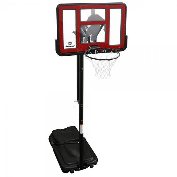 Basketballständer EPR-YU-021
