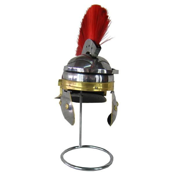 Rüstung Helm EPR-AM23