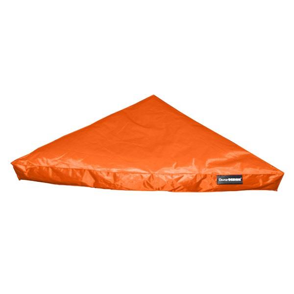 Sitzsack DuneDesign SK10M Orange